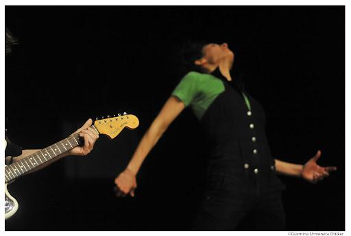 WTP#04 • june 2012