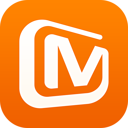 芒果TV國際-MangoTV
