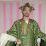 Apena Fagbemijo Amosun Fakayode's profile photo