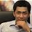 Duy Nguyen's profile photo