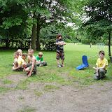 welpen kamp 2013 - DSC06688.JPG