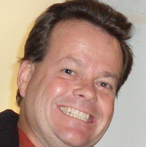 Jeff Mcdowell