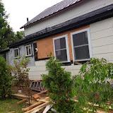 Renovation Project - IMG_0200.JPG