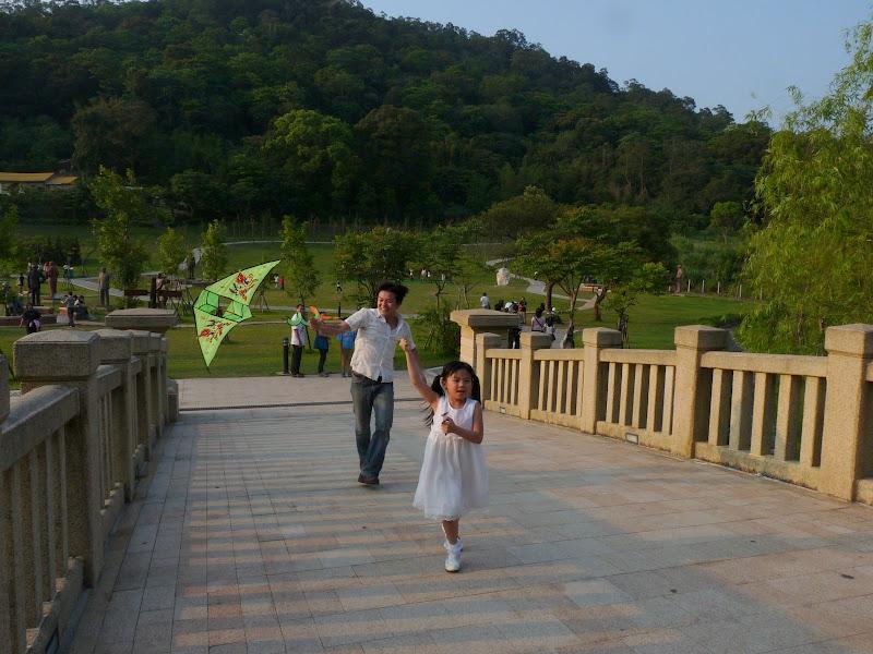 TAIWAN.Dans la région de MIAOLI - P1090461.JPG