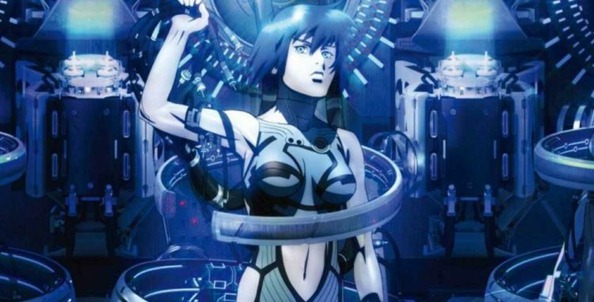 Ghost-in-the-shell-adaptasi-hollywood