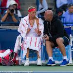 Petra Kvitova - 2015 Rogers Cup -DSC_8020.jpg