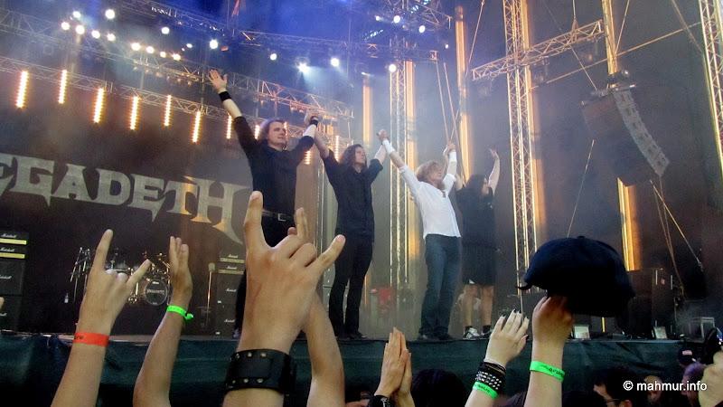 Megadeth @ OST Fest - IMG_8495.JPG