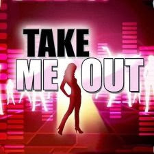 Take Me Out Season 1 - Hẹn Hò Nhé Season 1