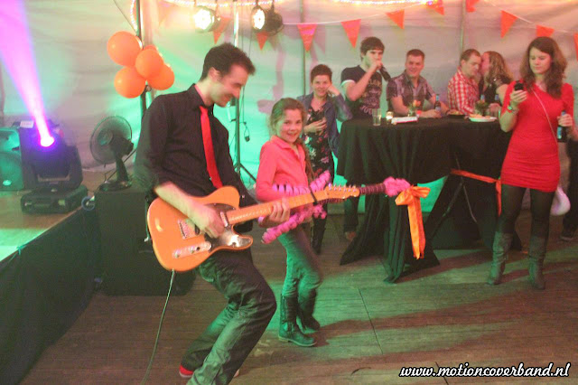 Korfbalfeest Winty - IMG_7871.jpg
