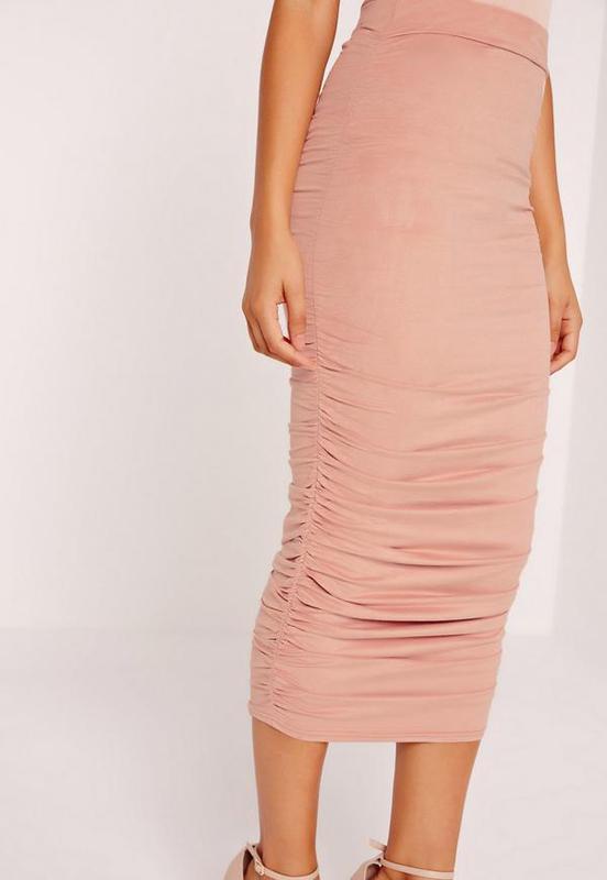 Женская юбка Missguided