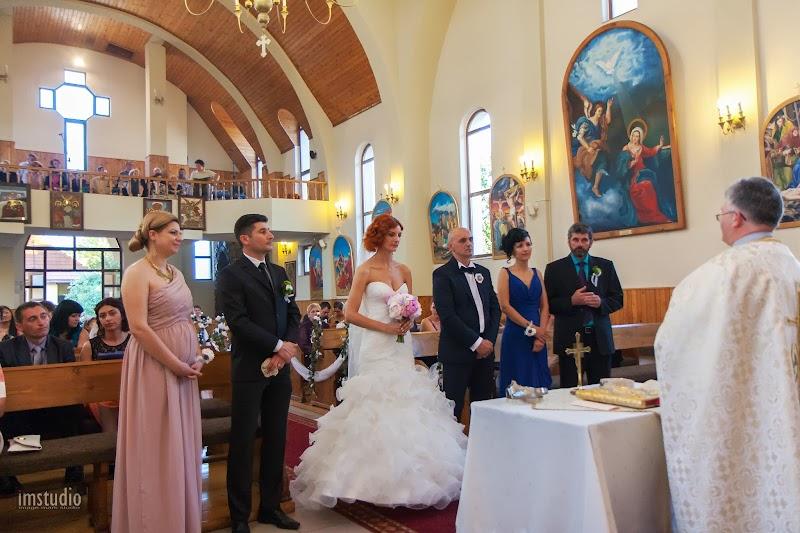 Nunta 18 Mai Mihaela si Daniel-59.jpg