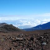 hawaii - 1.jpg