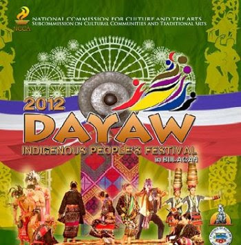 bulacan daily, festivals, Philippine festivals, Malolos City