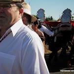 CaminandoalRocio2011_240.JPG