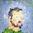 Brian Coates avatar image