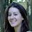 Kate Pietrelli's profile photo