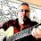 Steve Peterson's profile photo