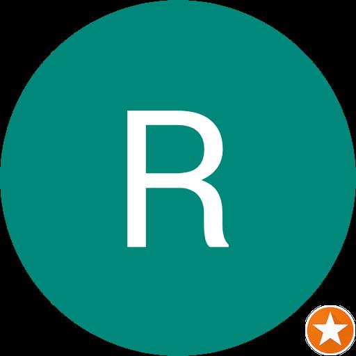Rodney H