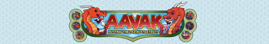 Aavak Banner