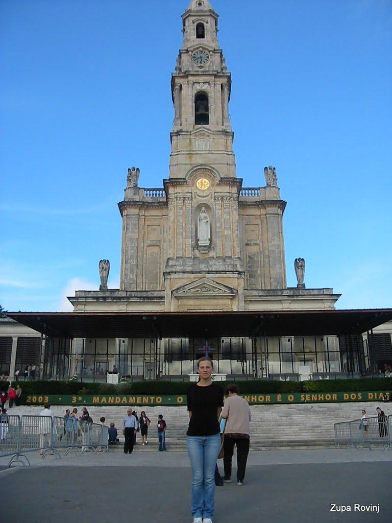 FATIMA, LURD, SANTIAGO... 2003 - IMG_4317.JPG