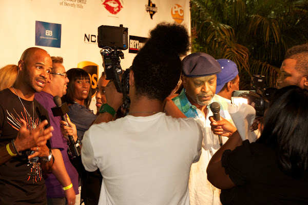 KiKi Shepards 9th Celebrity Bowling Challenge (2012) - IMG_7994.jpg