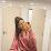 Nienke Damen's profile photo