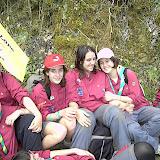 Campaments Amb Skues 2007 - PICT2303.JPG