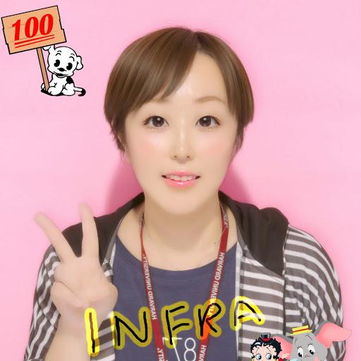 藤本佳世's icon