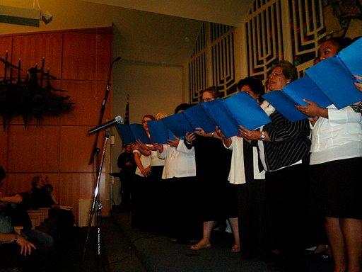 2008 Benefit Concert - 100_7172.JPG