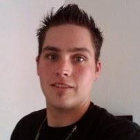 Brandon Biggs