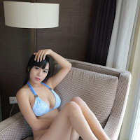 [XiuRen] 2014.03.18 No.114 黃可christine [119P] 0045.jpg
