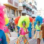 CarnavaldeNavalmoral2015_289.jpg