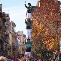 Sant Cugat del Vallès 14-11-10 - 20101114_188_Pd4cam_CdSC_Sant_Cugat_del_Valles.jpg