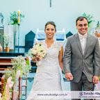 1043-Michele e Eduardo - TA.jpg