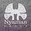 Nyaman Group's profile photo