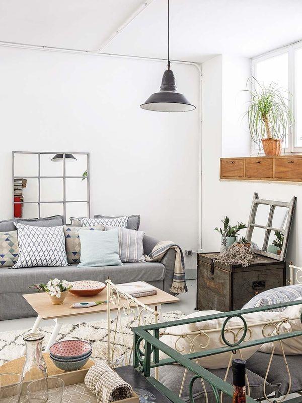 [casa-loft-stile-boho-chic-+industriale+%289%29%5B3%5D]