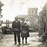 1933-toucheboeuf.jpg