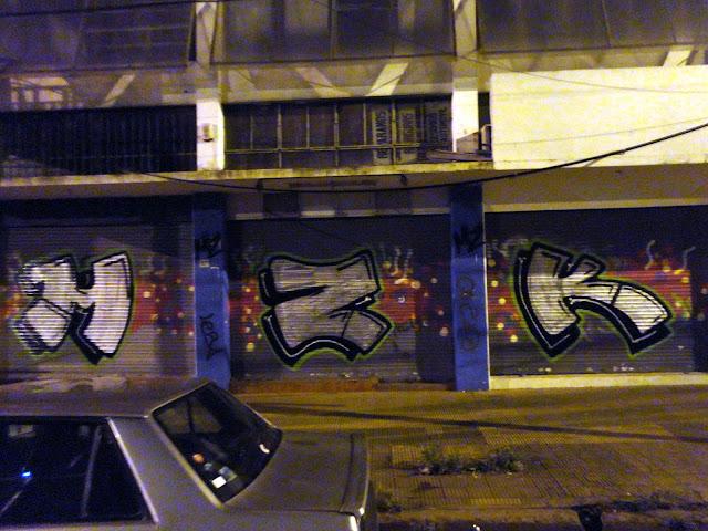 calles-argentina (14)