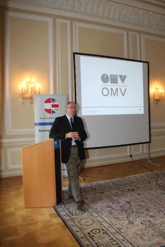 Business Breakfast with David Davies of OMV - IMG_3389.JPG