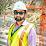 Ashish Abrol's profile photo