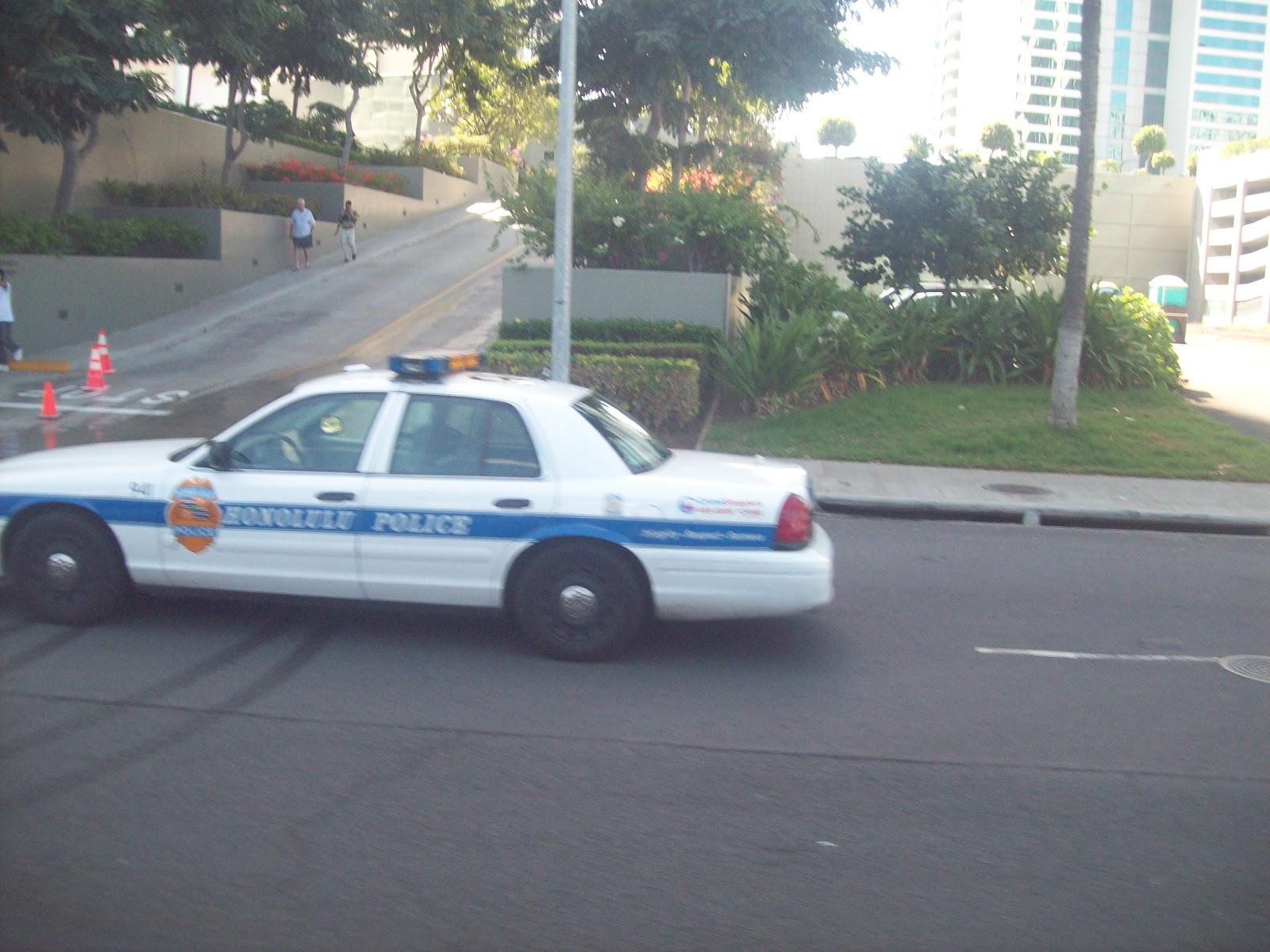 Hawaii Day 3 - 114_1117.JPG