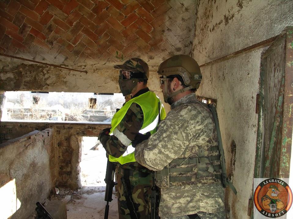 Fotos de Operación Mesopotamia. 15-12-13 PICT0017