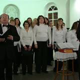 2006-winter-mos-concert-saint-louis - img_2073.JPG