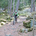 Trail & Technik jagdhof.bike (192).JPG