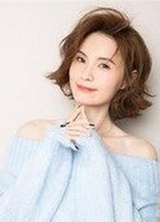 Shen Longmao  Actor