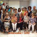 Turmas2012