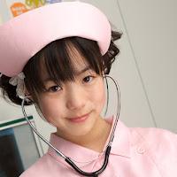 Bomb.TV 2008.04 Nanako Niimi BombTV-xnn024.jpg