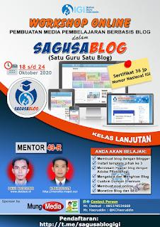 Laporan-Mentor-Workshop-Online-Sagusablog-49-Lanjutan