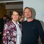 2013.11.21 Leea Klemola - Jessika Kutsikas / esietendus - Polygoni Amfiteater - AS20131121JKEE_043S.jpg