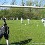 Albatros-17april2010 - vrouwenvoetbal_Opwarming.jpg